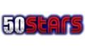 50 Stars Casino